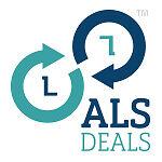 ALS Deals 24/7