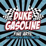 Duke Gasoline
