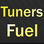 tunersfuel