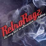 Retro Ragz Ltd