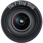 The F-Stop Shop