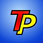 TurboPaket