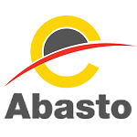 abasto-shop