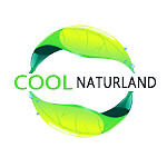 coolnaturland15