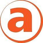 armixx-store