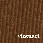 Vintuari Shop