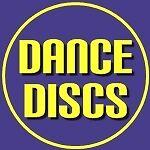 Dance Discs