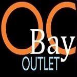 ocbay outlet