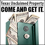 tx.unclaimed.property