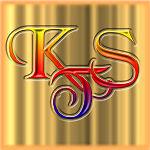 katrins-trendline-store
