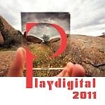 Playdigital2011