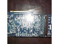 faulty gigabyte hd 7970