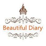 Beautiful Diary