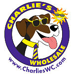 Charlie's Wholesale