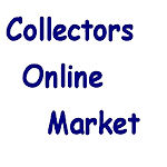 The Collectors Online Market