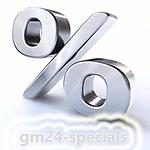 GM24-SPECIALS