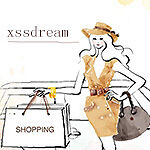 XSS Dream