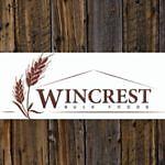 WinCrest Bulk Foods