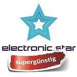elektronik-superguenstig