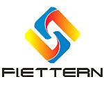Flettern Ltd