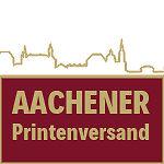 Aachener_Spezialitäten