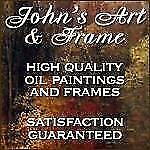 John's Art And Frame Shop