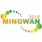MingWan2016
