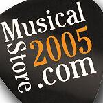 MusicalStore2005