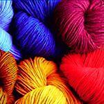 Yarn Explosion