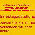 posthaus24
