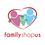 familyshopus