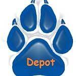 paws-depot