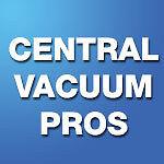 Central Vacuum Pros