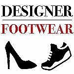 Designer_Discounted_Footwear