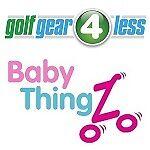 golfgear4less