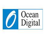 Ocean Digital Shop