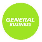 general-business