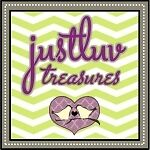 JustLuvTreasures