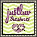JustLuvTreasures