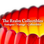 The Realm Collectibles