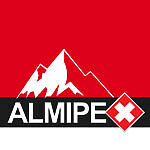 almipex-24