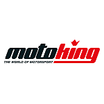 Motoking Onlineshop