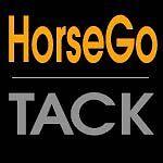 HorseGoTack