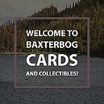 Baxter Bog
