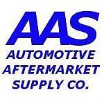 Automotive Aftermarket Supply