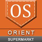 o-supermarkt - ORIENT SUPERMARKT -