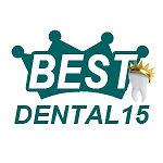 bestdental15