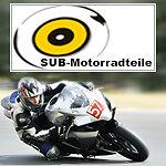 sub-motorradteile