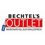 Bechtel´s Outlet