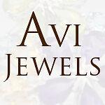 AVI JEWELS